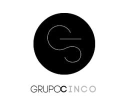 GrupoCinco