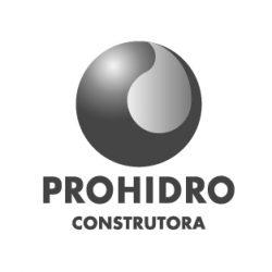 Prohidro-02