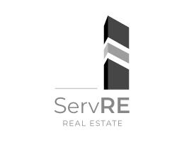ServRe