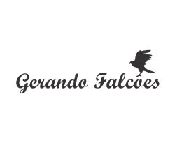 gerandofalcoes
