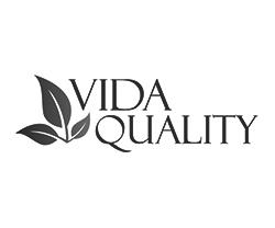 logo-VQ
